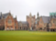 Clifton College BLC YL.png