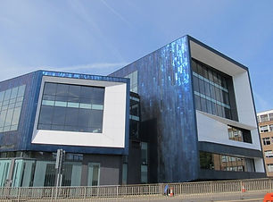 Buckinghamshire New Uni.jpg