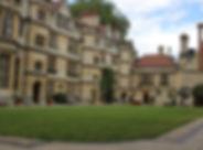 Brasenose grounds.jpg