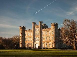 gormanston-park-castle.jpg