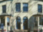 Cambridge OISE.jpg