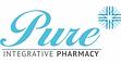 Pure_Pharmacy_Logo_-_Web.webp