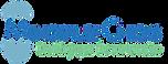 menopause chicks logo.png