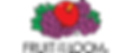 fruit_of_the_loom_logo.png