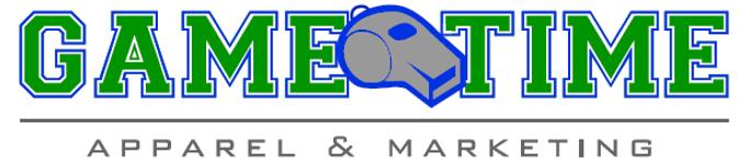 GameTime-Logo-Pic.png