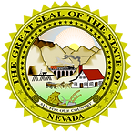 1200px-Nevada-StateSeal.svg.png