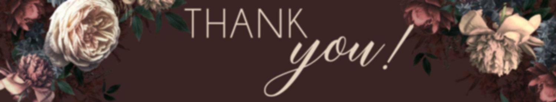 Thank_you (1).jpg