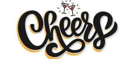 cheers3 (1).jpg