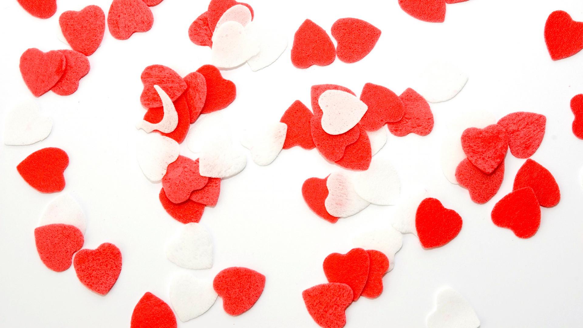 Valentine's VIB