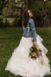 LynsieRaePhotography_2019 Farm Styled Sh