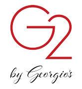g2newlogosmall.jpg