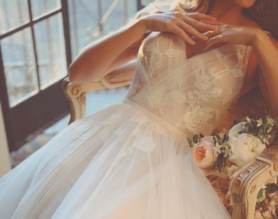 Bridal Follow-Up
