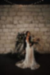 warehousewedding-46.jpg
