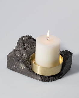 candle holder with candle_edited.jpg