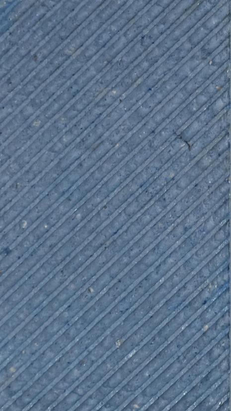Sandy Blue