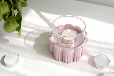 candel holder.jpg