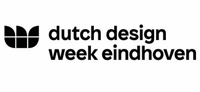 dutch-designweek-eindhoven.png