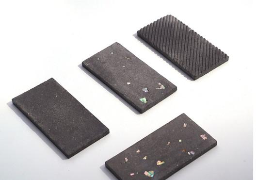 black tile 2.jpg