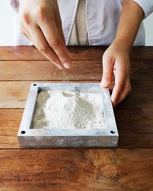 seastone_powdered-1-1.jpg