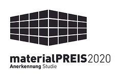 Logo_mP20_STUDIE_AK.jpg
