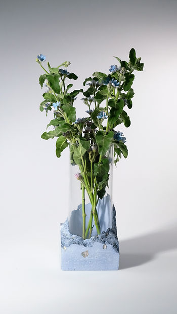 blue big vase.jpg