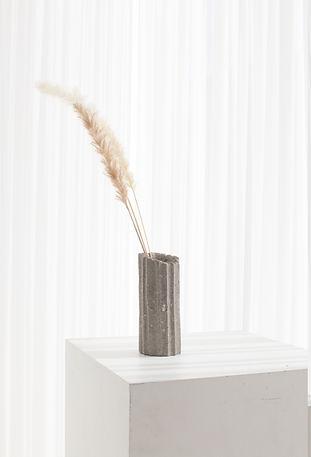vase 3.jpg