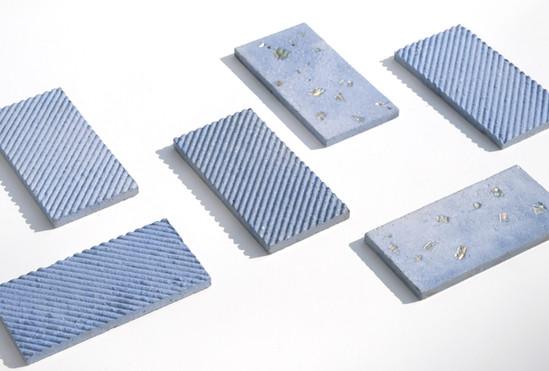 sandy blue tile.jpg