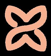 logotipo.monike.png