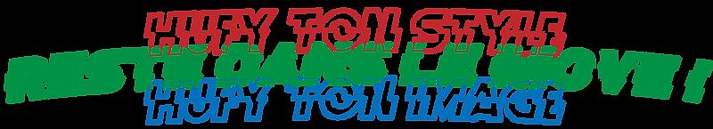 logo slogan 3.png