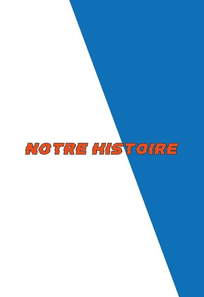 Notre Histoire_Plan de travail 1.png