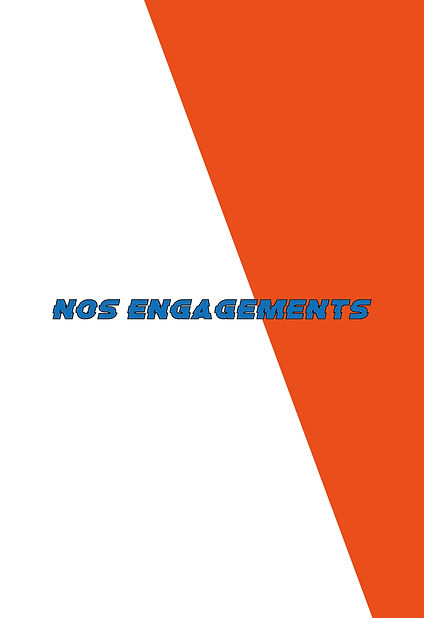 Nos Engagements_Plan de travail 1.png
