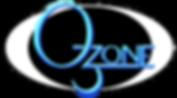 O3zone_logo.png