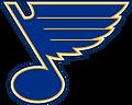 220px-St._Louis_Blues_logo.svg.png