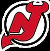 220px-New_Jersey_Devils_logo.svg.png