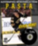Pasta-Banner.jpg