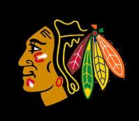 blackhawks.png