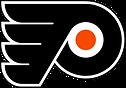 220px-Philadelphia_Flyers.svg.png