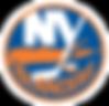 220px-Logo_New_York_Islanders.svg.png