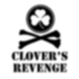 Cloversrevenge black-logo.png