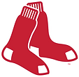 1024px-RedSoxPrimary_HangingSocks.svg.pn