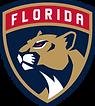 220px-Florida_Panthers_2016_logo.svg.png