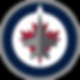 220px-Winnipeg_Jets_Logo_2011.svg.png