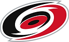 220px-Carolina_Hurricanes.svg.png
