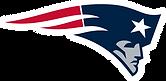 1920px-New_England_Patriots_logo.svg.png