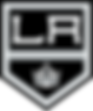 220px-Los_Angeles_Kings_logo.svg.png