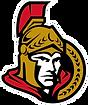 220px-Ottawa_Senators.svg.png
