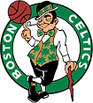200px-Boston_Celtics.svg.png
