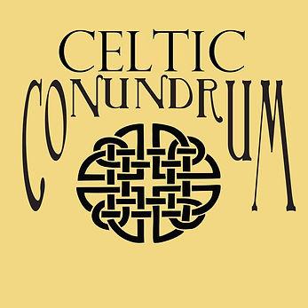 Celtic Conundrum logo 190918.jpg