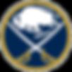 220px-Buffalo_Sabres_Logo.svg.png