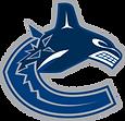 220px-Vancouver_Canucks_logo.svg.png